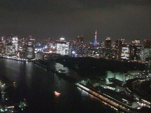 tokyonightview-1