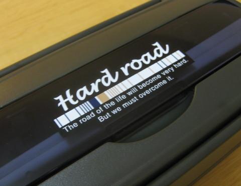 hardroad-480