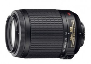 AF-S-VR-Zoom-NIKKOR-55-200mm-f-4-5.6G-IF-ED