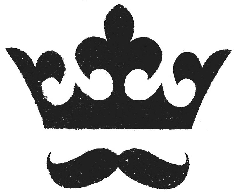 Mo&Sons-Mo-is-King