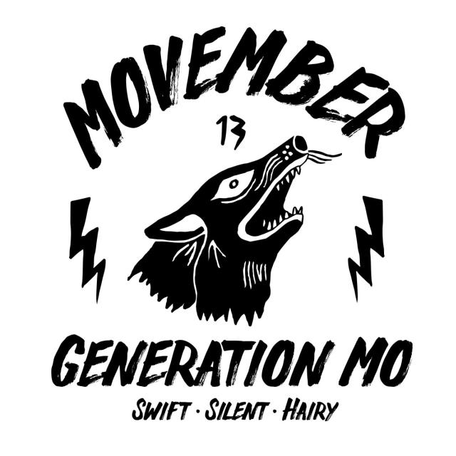 MO13 Primary Logo Stacked POS