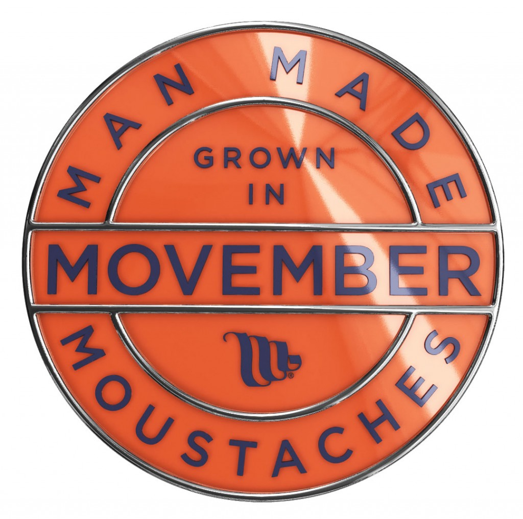 Movember-Man-Made-Moustaches-Pin