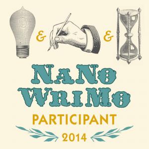Participant-2014-Profile