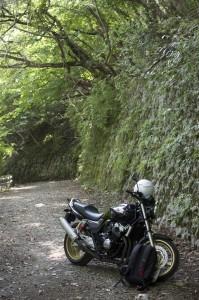 tanzawa-bike1